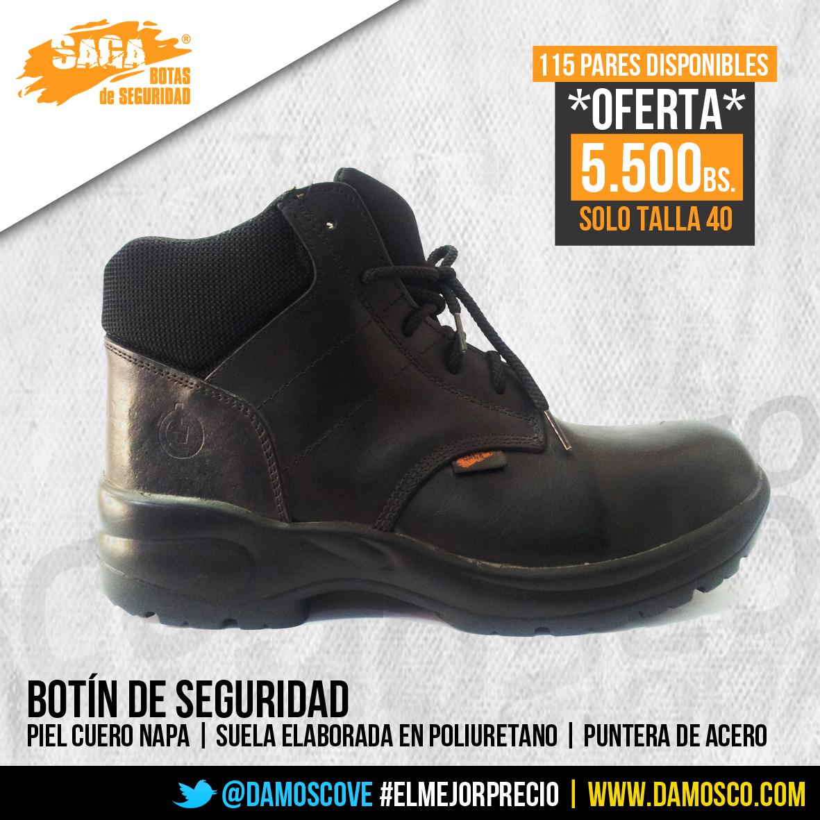 bota2021-2024