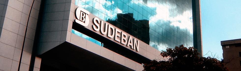 Sudeban Damosco Noticias Venezuela